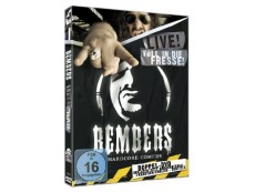 Bembers - Live! Voll in die Fresse [2 DVDs] | Produktbild